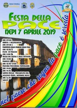 festa-della-pace-7-04-2019