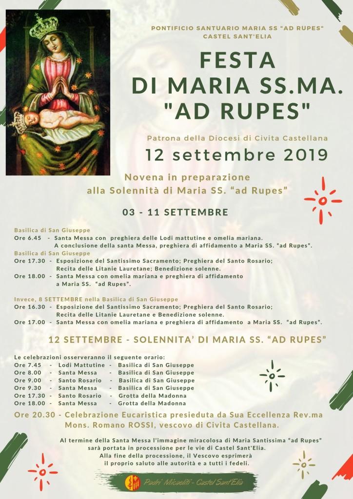 festa-della-madonna-2019-fb-jpg