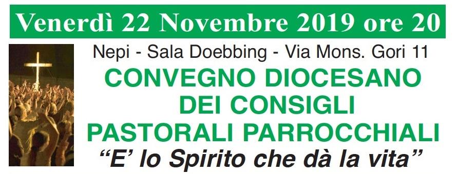 manifesto-diocesi-22-11-2019