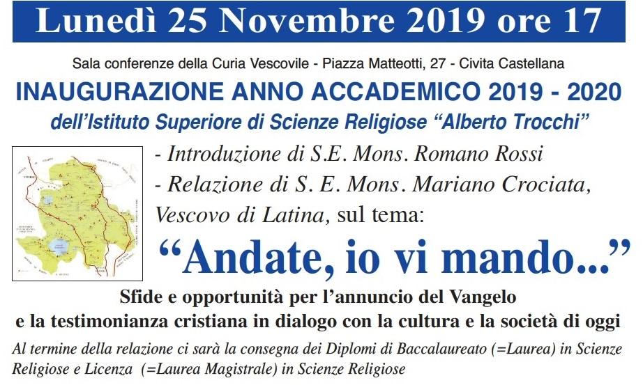 manifesto-diocesi25novembre