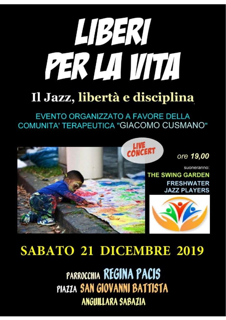 concerto cusmano 2019_2_page-0001